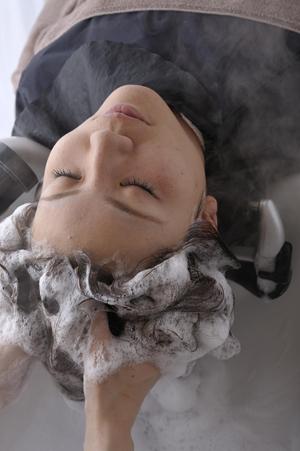 head spa.jpg